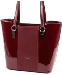 240a7caa0c Női táskák Begual-Taska.hu üzletből | 230 termék egy helyen - Glami.hu