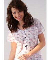 175091a9b903 Dámske pyžamá z obchodu Florentis.sk