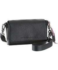 423e478d49 Kolekcia Esprit Dámske kabelky a tašky z obchodu Otto.sk