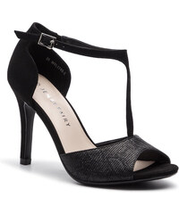 e5873cfb35a1 Sandále JENNY FAIRY - WYL1745-2 Black