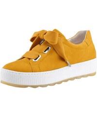 873663a699 Narancsszínű FashionUp.hu üzletből | 80 termék egy helyen - Glami.hu
