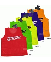 cd34e6bb07291 TEMPISH BASIC kids rozlišovací dres