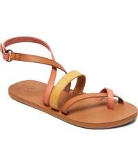 d6c3ff82cf02 roxy Dámské sandály rachelle multi - mlt 39
