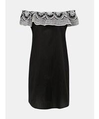 3090e7e46 Malé čierne Šaty z obchodu Zoot.sk | 150 kúskov na jednom mieste ...