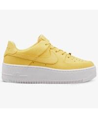 d543f6aa57 Nike Air Force 1 Sage Low ženy Obuv Tenisky Ar5339-700