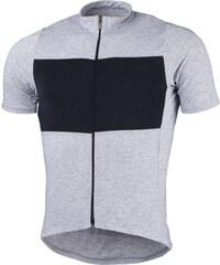 ec8c801ea9901 Pánske tričká a tielka z obchodu Bezvasport.sk   3 420 kúskov na ...