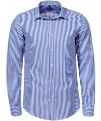 7853f9e73e30 Arthur Phillip - Premium Pánska košeľa MANAGER
