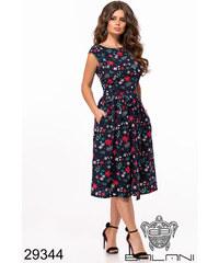 5842ff4dde47 Čierne Dámske oblečenie z obchodu LaraRuby.sk