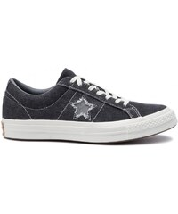acef1517ed Converse ONE STAR
