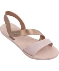 6af21182d546 Női cipők Differenta.hu üzletből | 460 termék egy helyen - Glami.hu