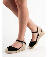 41c5ec7650db Dámske topánky Na ihle z obchodu Amiatex.sk