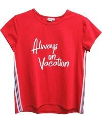 ef70572b6c30 Kolekcia Topo Detské oblečenie z obchodu Bambino.sk