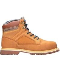 3fb9f46271a8 Ardon Zimné topánky farmárky