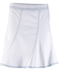 3bf85d6c66a0 bonprix Strečová džínová sukně