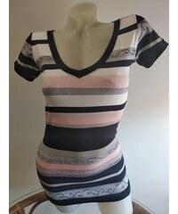 edda8dfa5c Női ruházat Rucy fashion | 40 termék egy helyen - Glami.hu