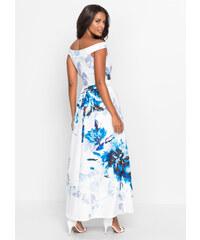 bd004e6091bc bonprix Letní šaty
