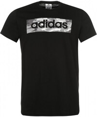 50573274ab6 Колекция adidas Мъжки дрехи от магазин Factcool.bg | 280 продукта на ...