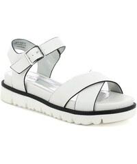 3ac6ec564f Női cipők | 100.330 termék egy helyen - Glami.hu