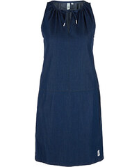 a4d935a3b2d8 Q S designed by Dámské šaty 41.905.82.2589.59Z2 Blue Denim
