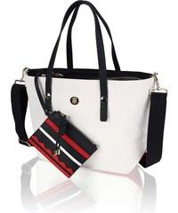 b67f4a916d Tommy Hilfiger nákupní taška