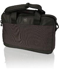 cd3dd36e1e Elegantné Pánske tašky