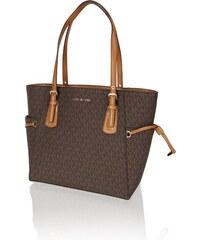 d707167f0f Michael Kors nákupní taška