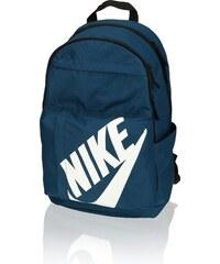 6c0d8e0aeb Batohy Nike