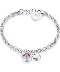 869a833c0 Fialové dámské šperky a hodinky | 3 030 kousků na jednom místě ...