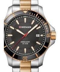 20fc844713 Wenger 01.0641.127 Seaforce