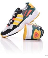 10953b359d7d Kollekciók Adidas, Újdonságok Trendmaker.hu üzletből | 20 termék egy ...