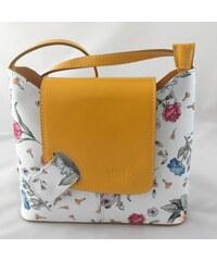 7e5b107de5 Aranyszínű Női táskák   240 termék egy helyen - Glami.hu