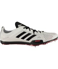 ef3907663e02 adidas Ambition 4 Ld94 Black White