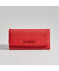 fdc6655746 Piros Női kiegészítők | 2.990 termék egy helyen - Glami.hu