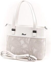 0f1e82e7e315 Karen, Szürke Női táskák | 40 termék egy helyen - Glami.hu