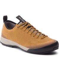226f251db7 Bakancs ARC'TERYX - Acrux Sl Leather M 071205-399995 G0 Elk/Black