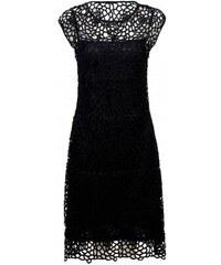 a875f203f582 LAURA LONDI Dámske spoločenské šaty Havana