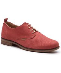 20553435b3 Női cipők Lasocki | 220 termék egy helyen - Glami.hu
