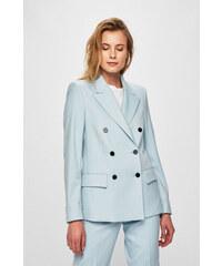 1b2b0099be Calvin Klein, Kék Női ruházat és cipők   160 termék egy helyen ...