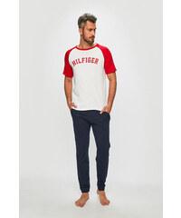 5c26e95e6b Férfi pizsamák Tommy Hilfiger   20 termék egy helyen - Glami.hu