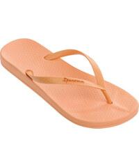 188ffb3931d7 Ipanema Dámske žabky Anat Colours Fem 82591-24666 Orange Light Orange