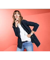 8b1cec9c1ce6 Téli Női dzsekik és kabátok | 2.260 termék egy helyen - Glami.hu