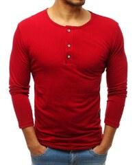 71ee61b0e6 Piros Férfi ruházat ManClothes.hu üzletből | 240 termék egy helyen ...