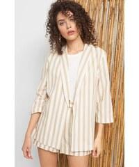 f90d816773 Orsay, Bézs Női ruházat | 130 termék egy helyen - Glami.hu