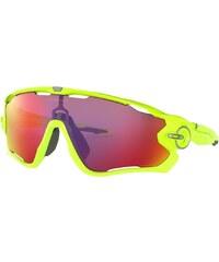 fef74b799 OAKLEY - okuliare Š Jawbreaker Retina Burn w/ PRIZM Road Velikost: UNI