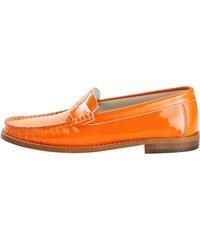 0391b518ec63 Oranžové Dámske oblečenie a obuv z obchodu Otto.sk