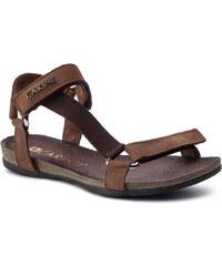 29f710ddc71e Barna, Újdonságok Női cipők ecipo.hu üzletből   30 termék egy helyen ...