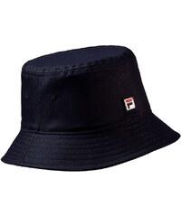 a4a918ea4 Športové, Doprava zadarmo Pánske klobúky - Glami.sk