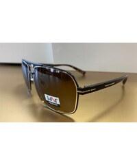 bf5bf6db3 MCS slnečné okuliare H1N1 GS6000 COL3