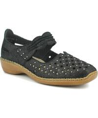 3ac6ec564f Női cipők   100.330 termék egy helyen - Glami.hu