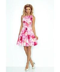 b68019b96456 Dámské šaty Numoco 125-16